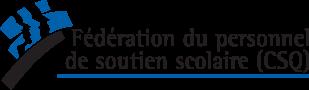 Fédération du personnel de soutien scolaire (CSQ)