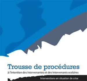 trousse-de-procedures-interventions-de-crise